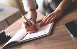 Medium 7 ways to improve your college paper