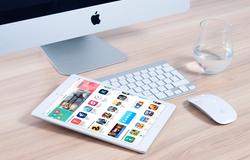 Medium top 15 flash essay educative social media tools