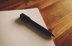 Medium 25 reflective essay topics