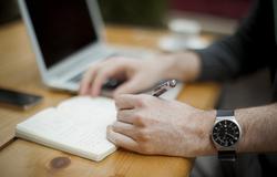 Medium top research essay topics