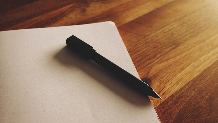 Content 25 reflective essay topics